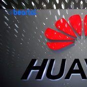 COVID ไม่เป็นผล  Huawei แซงหน้า Samsung ขึ้นเป็นผู้จำหน่ายสมาร์ตโฟนอันดับ 1 ของโลก