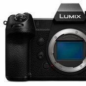 Panasonic ปล่อยอัปเดตเฟิร์มแวร์ใหม่เพิ่มฟังก์ชัน Raw video output สำหรับกล้อง Lumix S1H แล้ว