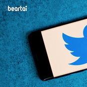 จับได้แล้ว ตัวการแฮก Twitter ครั้งใหญ่อาทิตย์ที่ผ่านมา คนวางแผนเป็นเด็กอายุเพียง 17 ปี