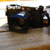 7 เคล็ดไม่ลับเริ่มต้นถ่ายภาพด้วยกล้องฟิล์ม