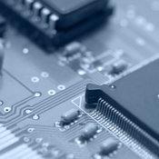 NVIDIA กำลังเจรจาซื้อสถาปัตยกรรม ARM จาก Softbank แบบจริงจัง มูลค่ากว่า 1700 ล้านบาท