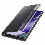 อุปกรณ์เสริมของ Samsung Galaxy Note 20