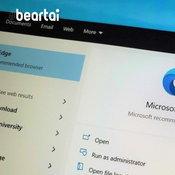 เราจะคิดถึงนาย Microsoft จะหยุดอัปเดต Internet Explorer หลัง 30 พยนี้ อาจส่งผลให้ใช้งานไม่ได้อีก