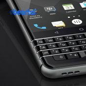 BlackBerry ยังไม่ตาย จะกลับมาอีกครั้งในปี 2021