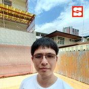 ภาพจาก OnePlus Nord