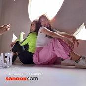 ภาพจาก Samsung Galaxy A31
