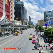 ภาพจาก Samsung Galaxy Note 20 Ultra
