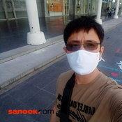 ตัวอย่างภาพจาก Samsung Galaxy A01 Core