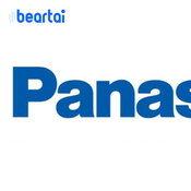 Panasonic ประกาศออกเฟิร์มแวร์ใหม่เพิ่มวิดีโอ 5K สำหรับรุ่น S1R พร้อมปรับปรุงระบบโฟกัสในรุ่น S1 S1R และ S1H