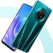Huawei Enjoy 20 / Enjoy 20 Plus