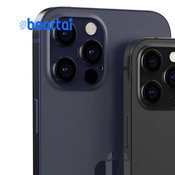 แหล่งข่าววงในชี้  iPhone 12 Pro Max จะเป็นรุ่นเดียวที่รองรับ 5G คลื่น mmWave ความเร็วสูงสุด