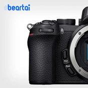 Nikon ปล่อยเฟิร์มแวร์ใหม่เวอร์ชัน 201 สำหรับกล้องมิเรอร์เลส Z 50