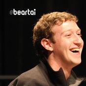 สื่อรายงาน Mark Zuckerberg แอบพบ Donald Trump แบบลับ ๆ จุดเชื้อไฟประเด็น TikTok