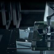 เปิดตัว LG Wing นิยามใหม่ของมือถือ 2 จอ ทำงานได้มากกว่าที่คิด