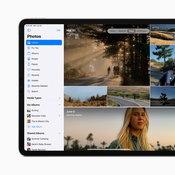iOS 14  iPadOS 14 เปิดให้ใช้งานได้วันที่ 16 กันยายนนี้