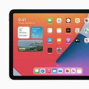 iPad Air (Generation 4)