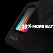 เปิดตัว GoPro HERO9 Black กล้องแอ็กชันพร้อมจอสีด้านหน้าเอาใจสาย VLOG
