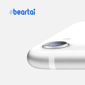 วิเคราะห์ทิศทาง เมื่อ Apple หันมาทำผลิตภัณฑ์ราคาถูกลง ดึงผู้ใช้เข้าระบบนิเวศน์ตัวเองมากขึ้น