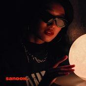 ภาพจาก Samsung Galaxy S20 FE