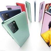 ผลทดสอบ Samsung Galaxy S21 ล่าสุดเผย ใช้ชิปเซ็ต Exynos รุ่นใหม่ที่ไม่ใช่ Exynos 1000