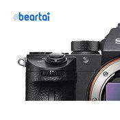 ลือ กล้องมิเรอร์เลส Sony A9x จะมาพร้อมเซนเซอร์ระดับ 50MP และวิดีโอ 8K 30p