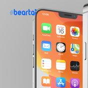 Foxconn เร่งการผลิต iPhone 12 ทั้งวันทั้งคืนไม่มีหยุดพัก