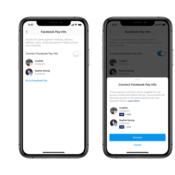 Facebook เปิดตัว Accounts Center จัดการ Facebook และ Instagram ได้จากที่เดียว