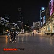ภาพจาก Samsung Galaxy Z Fold 2