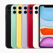 Apple ปรับลดราคา iPhone รุ่นเก่าทุกรุ่น