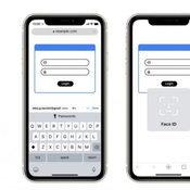 แอป Chrome บน Android และ iOS จะสามารถแจ้งเตือนเมื่อพาสเวิร์ดถูกคุกคามได้