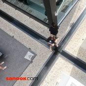 ภาพจาก GoPro Hero 9 Black