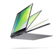 Acer Spin 3 / Spin 5