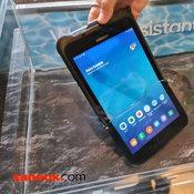 Samsung Galaxy Tab Active 3 / X Cover Pro 4