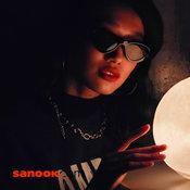 ตัวอย่างภาพจาก Samsung Galaxy S20 FE