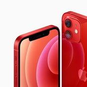 iPhone 12 / iPhone 12 Pro