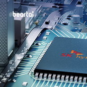 SK Hynix จะซื้อธุรกิจหน่วยความจำ NAND จาก Intel เพื่อเสริมทัพแข่งกับ Samsung