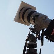 รวม 6 สิ่งที่ทำให้กล้องของคุณพังโดยที่ไม่รู้ตัว