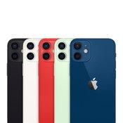 แพงขึ้นไปอีก เปิดค่าตัว iPhone 12 ทั้ง 4 รุ่น ทุกความจุ เริ่มต้นที่ 25900 บาท