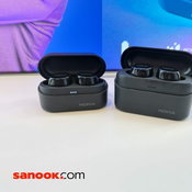 Nokia Power EarBuds / Power EarBuds Lite