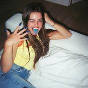 Addison Rae Easterling
