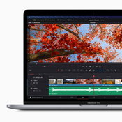 MacBook Air / Mac Mini / MacBook Pro 13 นิ้ว