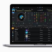 MacBook Air / Mac Mini / MacBook Pro 13 นิ้ว