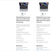4 ข้อช่วยตัดสินใจ เปลี่ยนไปดีไหม MacBook ARM