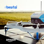 ลือ Amazon ปลดพนักงานพัฒนาโดรนส่งมอบสินค้า Prime Air หันมาพึ่งผู้ผลิตภายนอก