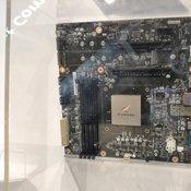 ไม่ยอมแพ้ Apple  Huawei กำลังพัฒนาพีซีที่ใช้ชิปประมวลผลของตนเองด้วย