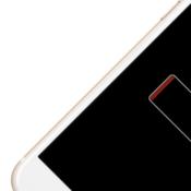 Apple ยอมจ่าย 3400 ล้านบาท เพื่อยุติการฟ้องร้องกรณี