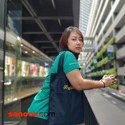 ภาพจาก OnePlus Nord N10 5G