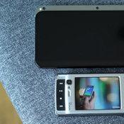 ตันแบบ Nokia N95