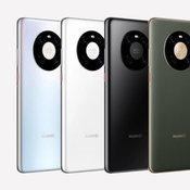 เผยรายชื่อสมาร์ตโฟน 42 รุ่น ที่อาจได้เกรด Harmony OS ของ Huawei