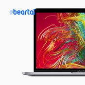 นักวิเคราะห์ชี้ MacBooks จะเริ่มใช้จอ mini LED เป็นหลัก ในปี 2021